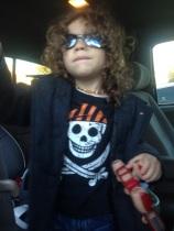 liam rockstar