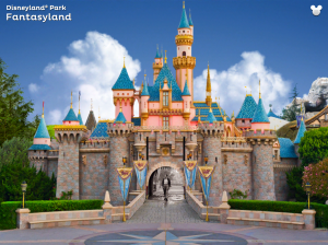 Sleeping_Beauty_Castle_(Disneyland_Explorer)