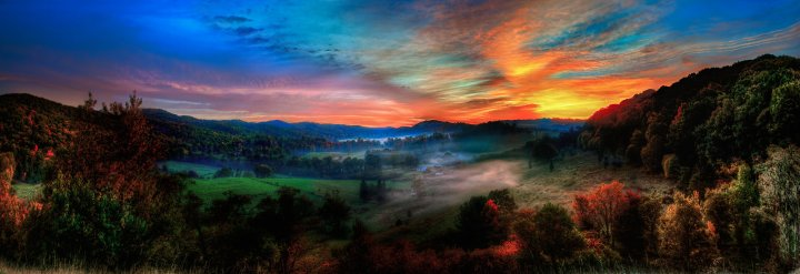 a_new_dawn_by_augenstudios-d64x4pe