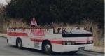 tag-bus