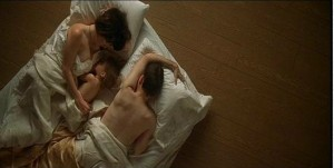 the-sweet-hereafter-pic2