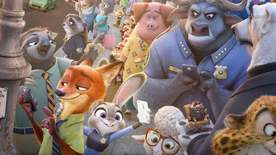 Zootopia-2016-after-credits-hq