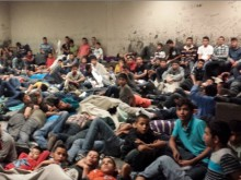 immigrant_children-1